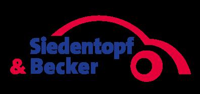 Siedentopf  & Becker